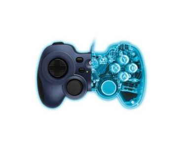 Logitech F310 Gaming Gamepad 940-000138