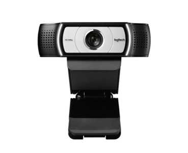 Logitech C930E Webcam 960-000972