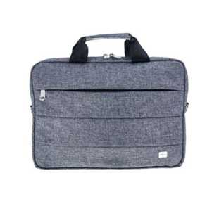 "PLM Canyoncase 15.6""  Notebook Çantası Gri"