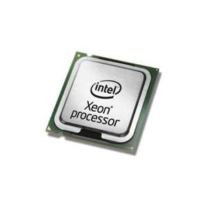 HPE P02492-B21 DL380 Gen10 4210 Xeon-S Kit