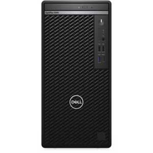 Dell OptiPlex 5080MT i7 10700-8GB-256SSD-Dos