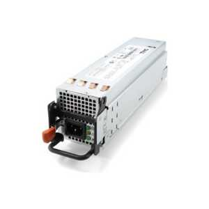 Dell 13G-PS-750W  Power Supply 750W Hot-plug-Kit