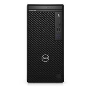 Dell OptiPlex 3080MT i5 10500-8GB-1TB-Dos