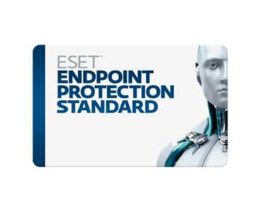 ESET Endpoint Protection Std. 1+5 Kull. 1 Yıl KUTU