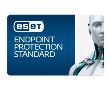 ESET Endpoint Protection Std. 1+20 Kull 3 Yıl KUTU