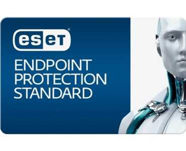 ESET Endpoint Protection Std.1+15 Kull. 3 Yıl KUTU